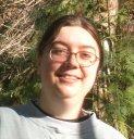 Heather R. McCarthy