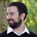 Eduardo Cuervo