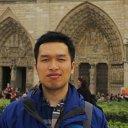 Chenyang Zhu