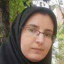 Maryam Amoozegar