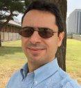 Prof Charalambos Antoniades