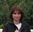 Mihaela Balanescu