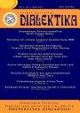 Jurnal Sosiologi Dialektika