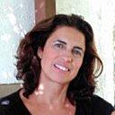 MA Garcia-Gil