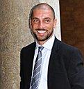 Luca Agnello