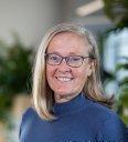Susan Malcolm-Smith