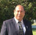 Ahmet Adalier