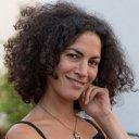 Salima Rafai