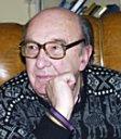 Ivan Boyanov Ivanov