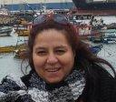 Grace Zurita Maldonado