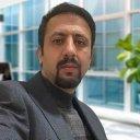 Mojtaba Ziaee