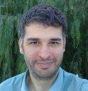 Cristian Federico Perez Monte