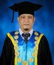 Patahuddin Patahuddin