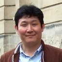 Yasushi Kondo