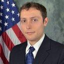 Benjamin G. Griffin