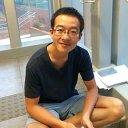 Chenzi Zhang