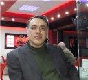 Farid Sheikholeslam