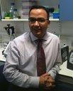 Mahmoud Naase