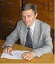 Валерий Болтовский