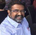 Dr. Nandakumar Kalarikkal