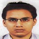 Sudeb Das
