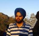 Mukhdeep Singh Manshahia