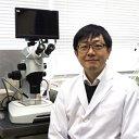 Jun Ueda