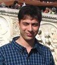 Yogish Sabharwal