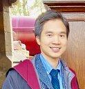 Phuc V. Trinh