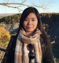 Tianying Lan