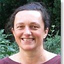 Belinda Dodson