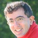 Mehmet Kayaalp