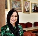 Sandra Fikawati