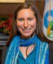 Tammy Newcomer-Johnson, PhD