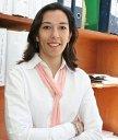 Andrea Milena Garcia