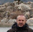 Sandro L. Bonatto