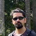 Omid Mohamad Nezami