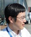 Shyhtsun Felix Wu