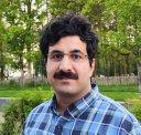 Bahman Nasseroleslami