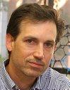 Todd O. Yeates