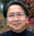 Shih-Yuan (SY) Wang