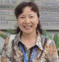 Lena Q. Ma