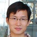 Yang Wu 伍 洋
