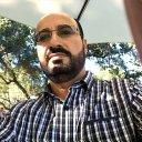 Mahmoud Yousef Askari