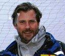Bjørn Erik Axelsen