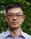 Weipeng Xu