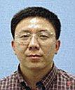 Aimin Xu
