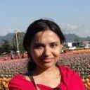 Sudeepa Roy