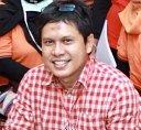 Prof.Dr.drg.Harun Achmad, M.Kes, Sp.KGA