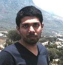 Khan M. B. Asad